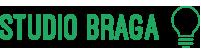 STUDIO BRAGA